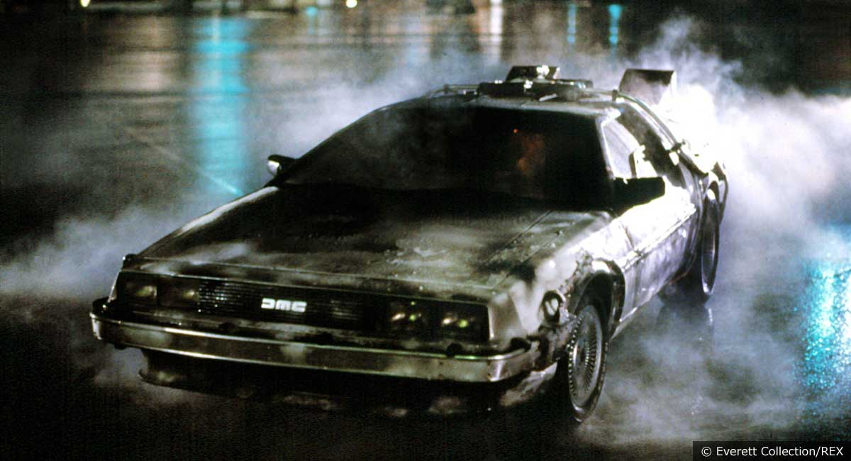 De-Lorean-DMC-12-Back-to-the-Future
