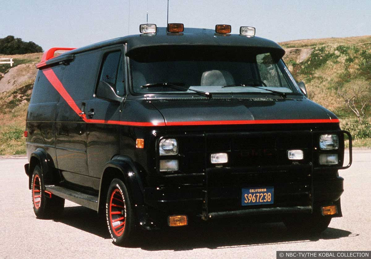 GMC-G15-The-A-Team