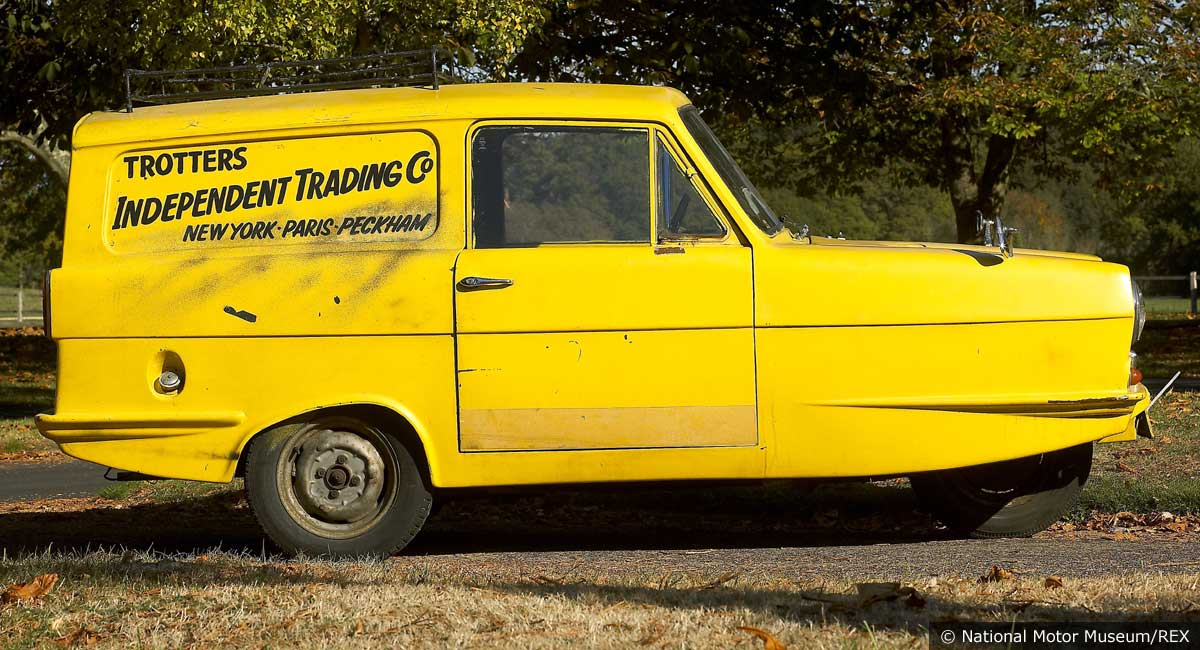 Reliant-Regal-Only-Fools-Horses